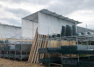 scaffolding-service-aylesbury