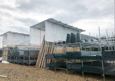 scaffolding1b