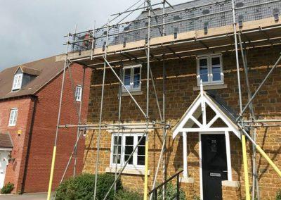 scaffolding6