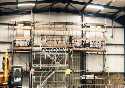 scaffolding8