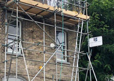 scaffolding9