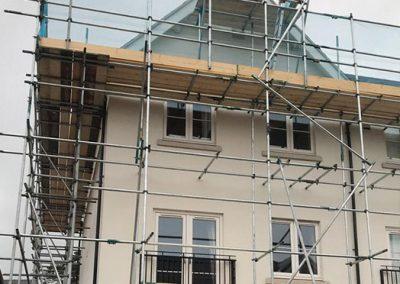 scaffolding-a1