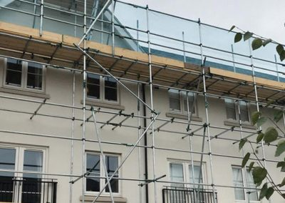 scaffolding-a2