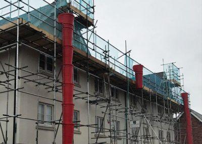 scaffolding-a3