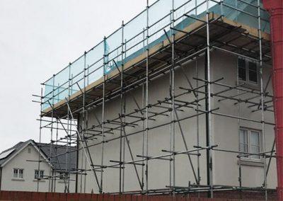 scaffolding-a4
